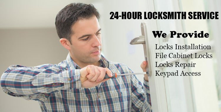 All Day Locksmith Service Tucson, AZ 520-226-3825